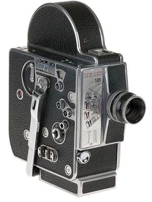 8mm_film_bolex_transparant